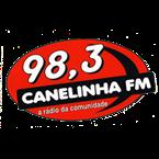 Radio Canelinha FM Community