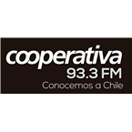 Radio Cooperativa Spanish Talk