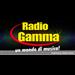 Radio Gamma Puglia Italian Music