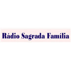 Radio Sagrada Familia Catholic Talk