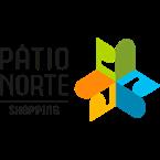 Pátio Norte Shopping