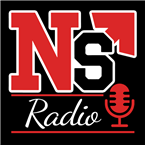 NAVOJOA SPORTS RADIO