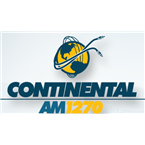 Radio Continental Evangélica