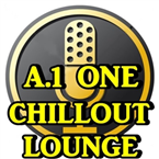 A.1.ONE. LOUNGE.CHILLOUT Ambient