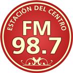 Estacion del Centro Spanish Music