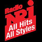 NRJ All Hits All Styles