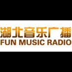 Hubei Fun Music Radio Chinese Music