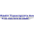 Rádio Tupaciguara Brazilian Popular