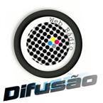 Web Rádio Difusão Aracaju Rock