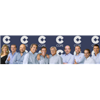 Cadena Cope (Alicante FM) Spanish Talk