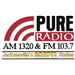 Pure Radio Jacksonville Christian Talk