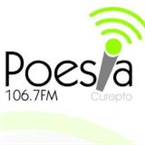 Radio Poesia de Curepto Pop Latino