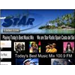 Star Radio Costa del Sol Adult Contemporary