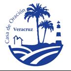 Casa de oracion Veracruz Radio