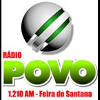 Rádio Povo (Feira de Santana) Current Affairs