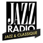Jazz & Classique radio by Jazz Radio