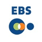 EBS - Educational Broadcasting System
