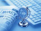 Can I Make Money Online Professional