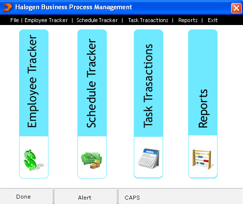 project management softwares If your teams juggle deadlines, resources, and deliverables, you need a dedicated project management service we test and compare the top services to help.