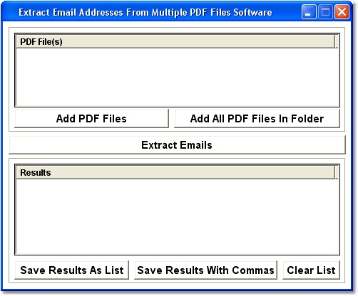 load pdf file into ckeditor