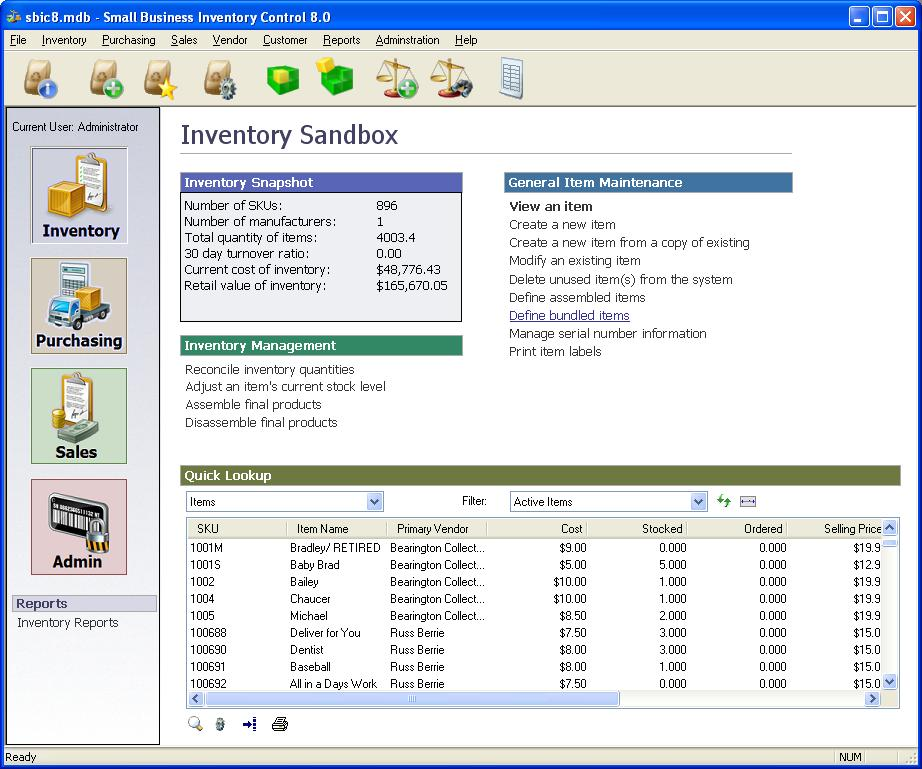 automated inventory control system for small Home essays inventory management systems inventory management systems a good inventory control system automated inventory system for a small.