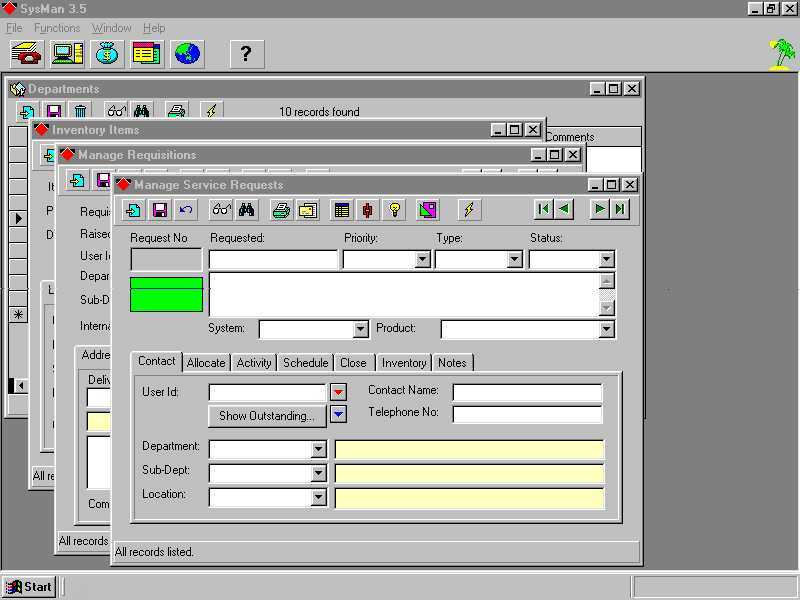 download doubly fed induction generators control for