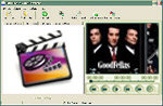 Beautiful iPod Video Converter + DVD to iPod Suite
