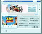 Diamond iPod Video Converter + DVD to iPod Suite