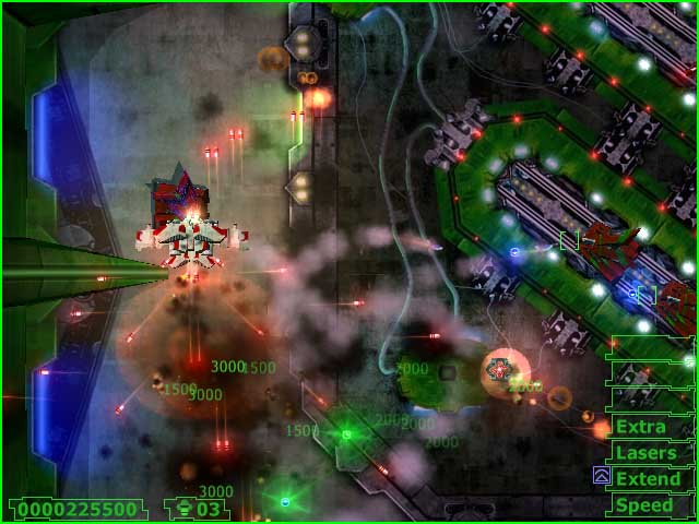 Star Monkey 01Arcade by Small Rockets - Software Free Download