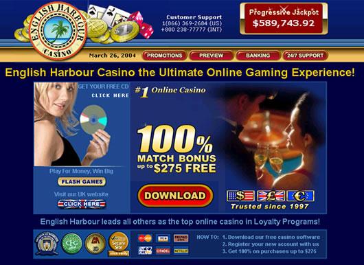 Casino software free download ruletas de casino gratis
