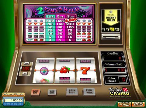 Казино Flash ігри Професійної деформації працівник казино