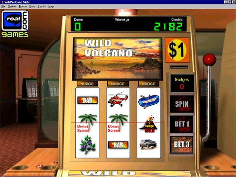 High Rollers Slots 1.0Cards by Real.com Games - Software Free Download