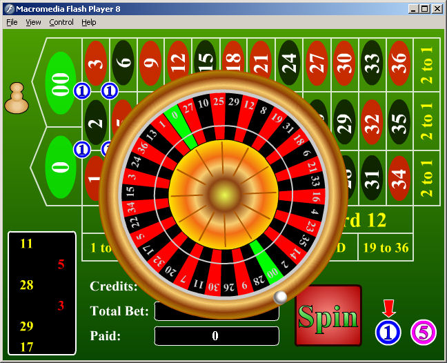 Casino roulette free game download station casino in vegas