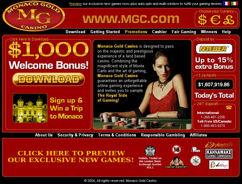 Monico gold casino steve wynn bethlehem pa casino