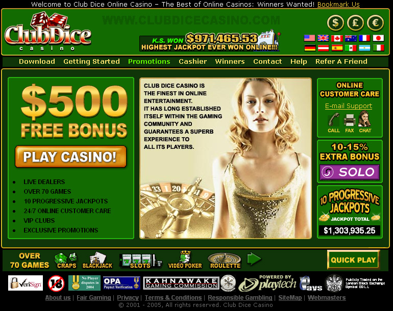 seattle casino vancouver shuttle
