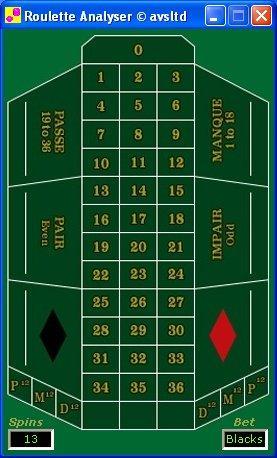 Как выигрывать на stage pr в казино бухгалтерском учете что является выручкой от казино