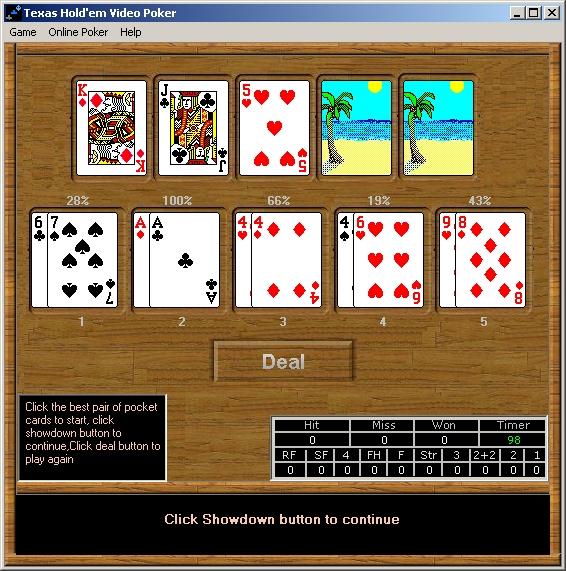 classic casino slots