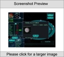 Orbital Trader (Mac) Software Games Simulations - Free Software Download