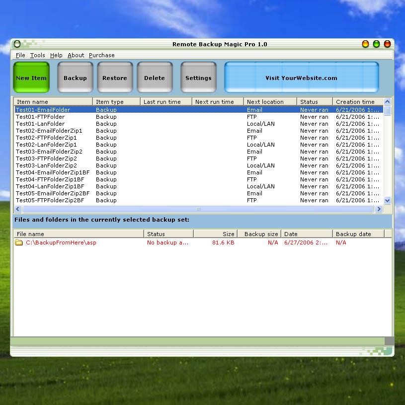 aomei backupper server 4.5.2 crack