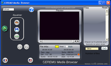 Download media browser 2