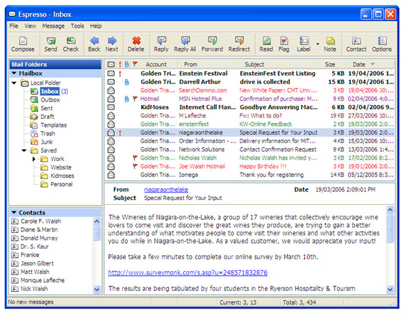 download free microsoft office 2010 activation crackeado 64 bits