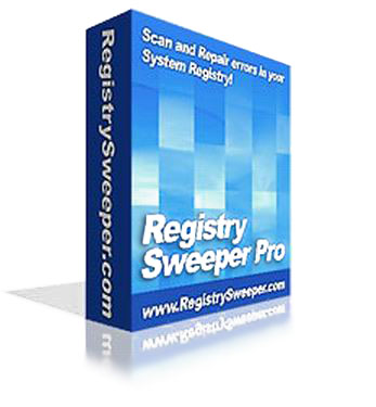 How to restore registry files ccleaner