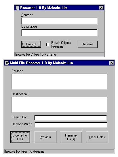 extract single page pdf mac