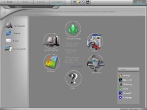 Talisman 1.61 by Lighttek Software- Software Download