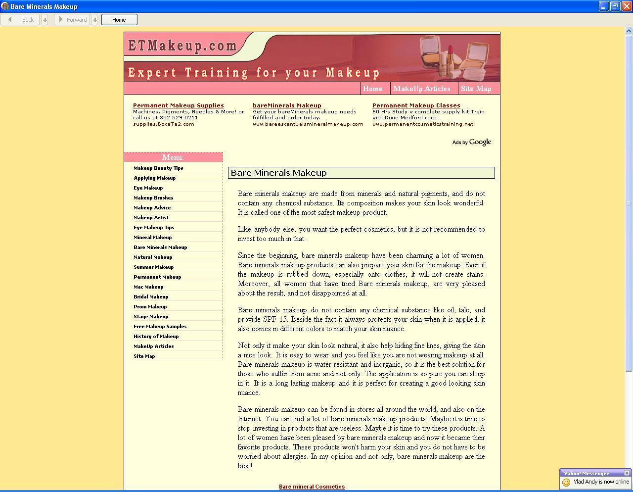 download SIP Handbook Services
