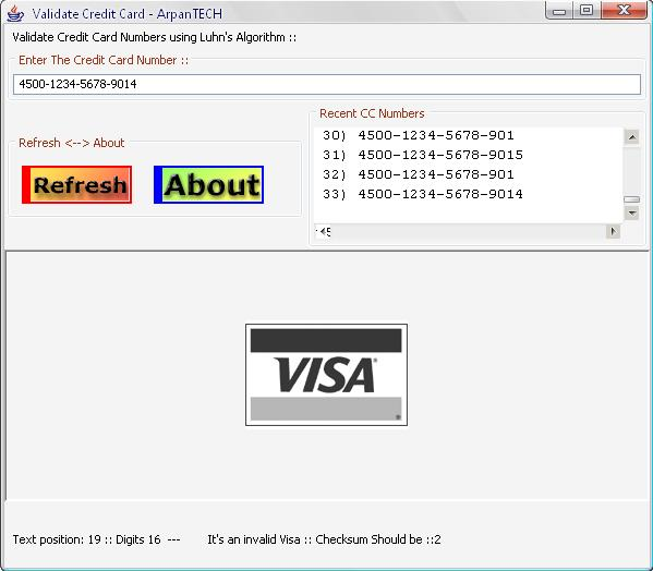 how to find my credit rating for free