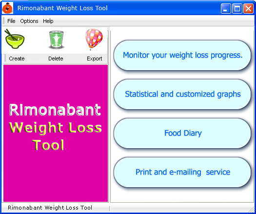 25 facts about weight watchers recipe builder calculator