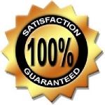 Stacked Vertical Bar Graph (Servlet) Pro License Software