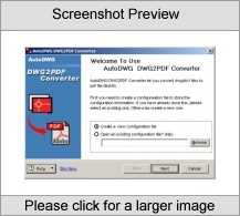 Pdfin pdf to dwg converter activation code