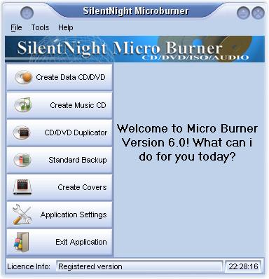 vcd burner freeware softwares free download freewares